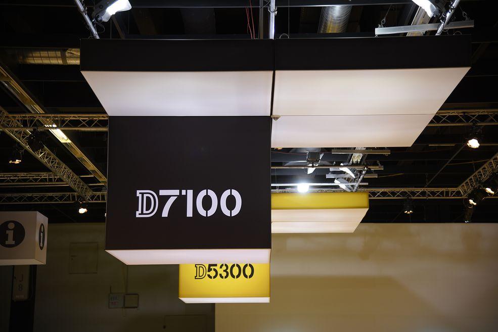 75 mm, 1/20 s, f/4, ISO 100, JPEG. Pełna rozdzielczość. Pierwsze wrażenia z Nikona D750 możecie przeczytać. TUTAJ