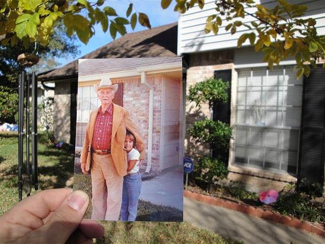 1 Autorem Dearphotography.com jest Taylor Jones. Zdjęcia pojawiająsię na stronie, dzięki zgłoszeniom przysyłanym przez czytelników. / Fot. dearphotograph.com