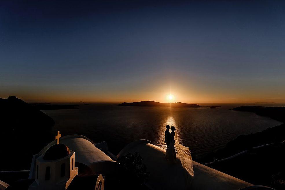 Najlepsze Zdjęcia ślubne Według Portalu Mywed Fotoblogiapl
