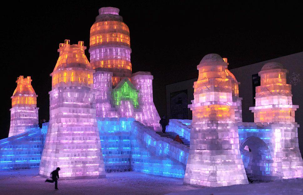 Harbin fest 01