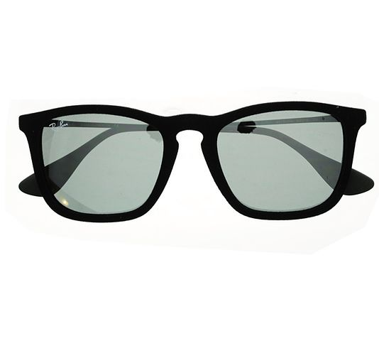 0fcf98d49fae Ray Ban Z-axis Blank