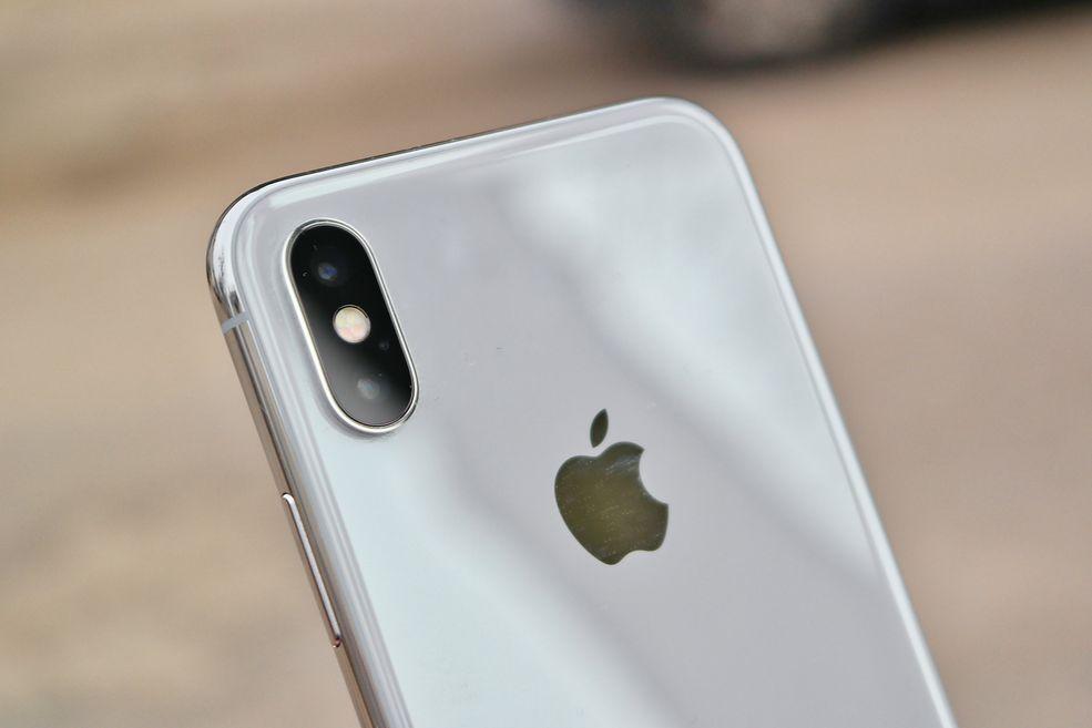 iPhone X test, recenzja i opinia | Komórkomania.pl
