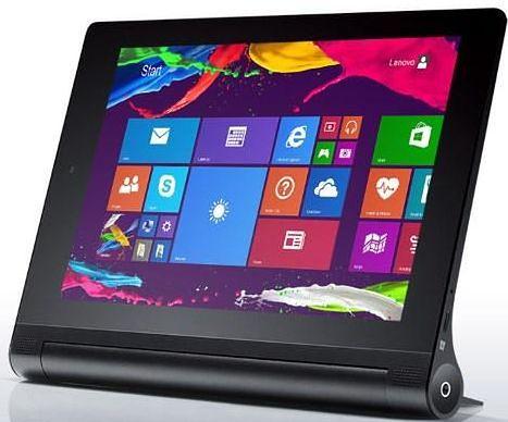 Lenovo Yoga Tablet 2 8 Windows Komorkomania Pl