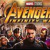 Avengers Infinity War pełny film