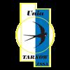 Grupa Azoty Unia Tarnów