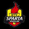 Betard Sparta Wrocław