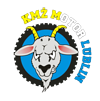 KMŻ Motor Lublin