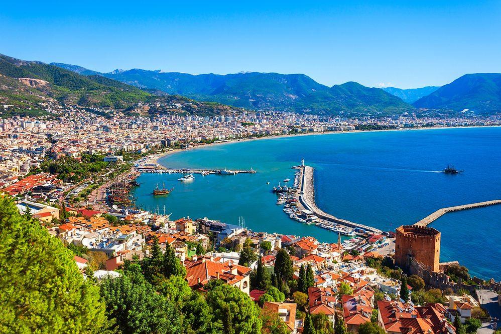 Polacy wracający z Turcji nie muszą już odbywać 10-dniowej kwarantanny