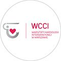Warsztaty Kardiologii Interwencyjnej wWarszawie
