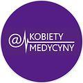 Kobiety Medycyny 2017