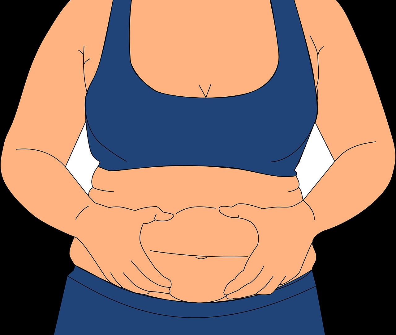 penis liposukcji
