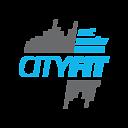 CityFit