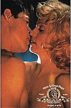Najgorsze filmy erotyczne
