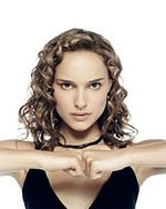 Natalie Portman lesbijska scena seksu