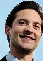 The 5th Wave'': Tobey Maguire produkuje trylogię SF - WP Film