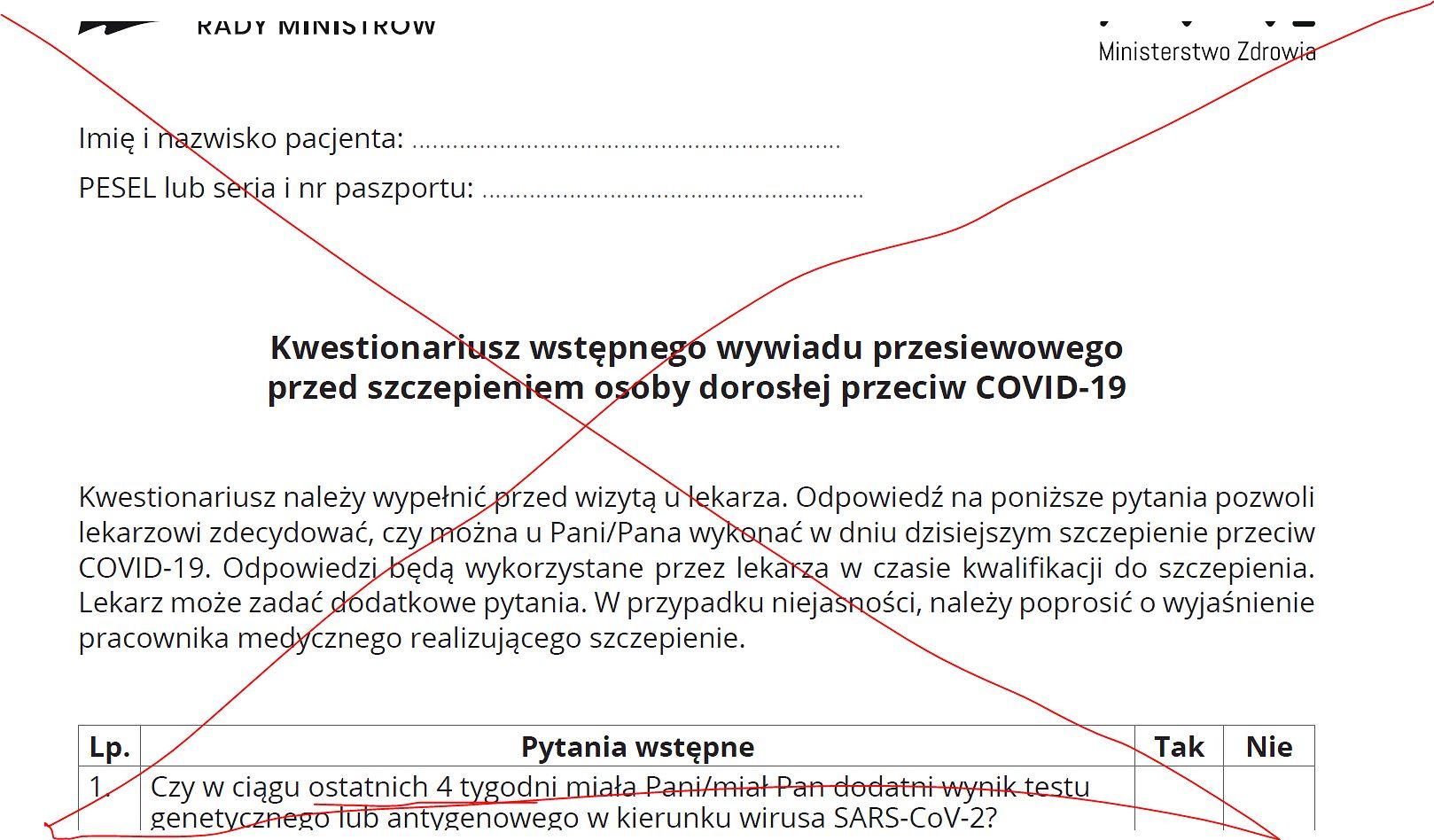 Gruczoł krokowy, Bakteria i ranki na przeswitfilm.placja - Rozmowy - przeswitfilm.pl
