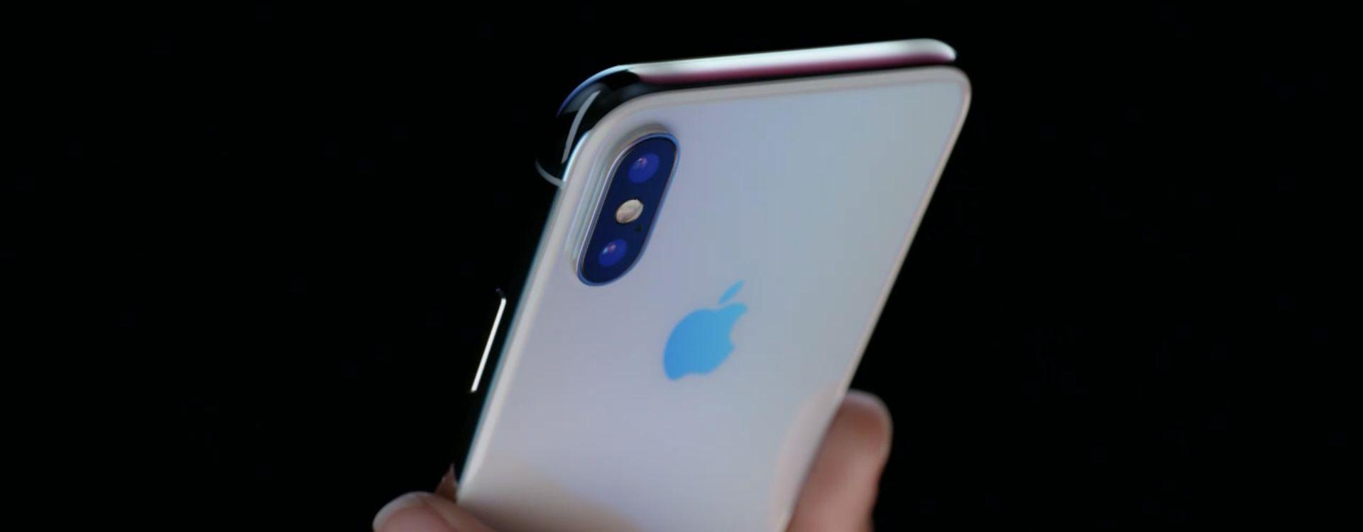 Iphone X Iphone 8 I Iphone 8 Plus Co Potrafią Ich Aparaty