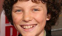 87be1e428ea4ad Austyn Myers · Katalog Ludzi · aktorzy w dzieciństwiepolscy aktorzy dzieciaktor  amerykański