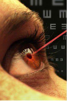 Maskujące okulary kamery cię nie rozpoznają WP Tech