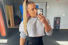 Anna Mroczkowska
