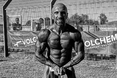Orlando Gallucci