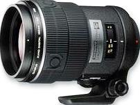 Olympus Zuiko Digital ED 150mm 1:2.0