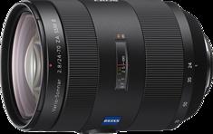 Sony Vario-Sonnar T* 24-70mm F2.8 ZA SSM II