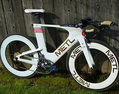 Rower SMART METL