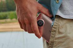 Nokia X20 to najlepszy z nowo zaprezentowanych smartfonów
