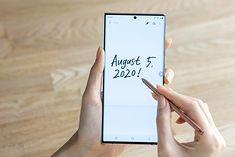 Czy Galaxy Note 20 to ostatni smartfon z tej serii? Niekoniecznie