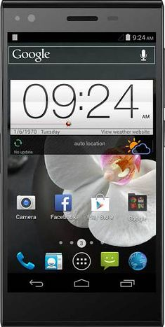 9c7ce1a21b00 ZTE Blade Vec 4G vs myPhone Hammer Axe M LTE - porównanie cech ...