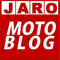 Jarek Jaro Różycki