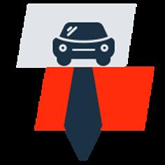 Autokult Biznes