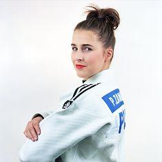 Paula Zawadzka