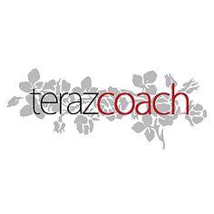 TerazCoach.pl