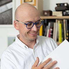 Karol Krukowski