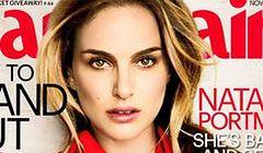 Natalie Portman czarny łabędź seks