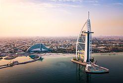 Wakacje 2021 w Dubaju. To musisz wiedzieć przed podróżą