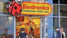 e7aca945ba1b1 Przedświąteczne promocje w Lidlu i Biedronce. Wracają popularne ...