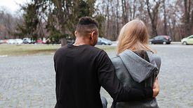 Wymarzona kochanka strona randkowa