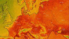 Prognoza Pogody Na Dziś 24 Lipca Temperatura Skoczy Do 30 Stopni
