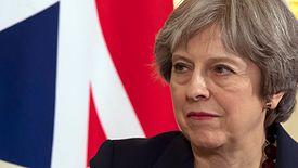 1edcb10f019dba UE przygotowuje reakcję na atak w Wielkiej Brytanii. Stanowcze ...