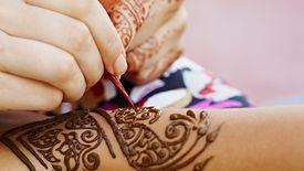 Jak Zrobić Tatuaż Wp Kobieta