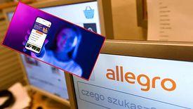 Allegro Smart Drozeje Zmiany W Cenniku Juz Za Tydzien Wp Finanse