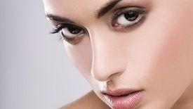 Makijaż Dla Niebieskich Oczu 10 Propozycji Wp Kobieta
