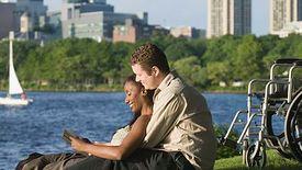 niepełnosprawne randki 4 ciebie aplikacje randkowe i sexting