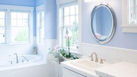 Jakie Płytki Do Małej łazienki Nie Każde Pasują Wp Dom