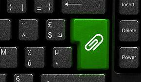5fa48083a6c9d2 Rośnie zagrożenie cyberatakami. Dużym firmom łatwiej jest się przed ...