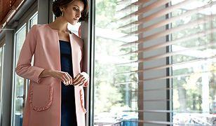 Even&Odd – ubrania i dodatki, styl WP Kobieta