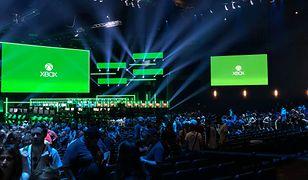 X018: Microsoft zapowiada nowości na Xbox One